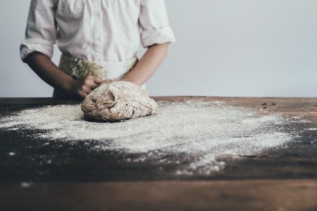 Boulangerie : La technologie «multi-obstacle» et la nouvelle solution enzymatique présentées à l'ASB BakingTech 2019