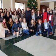 Biocontrôle : Création de Bioline Iberia