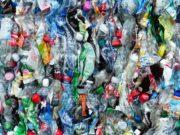 Emballage: Nestlé accélère son action pour des solutions de recyclage et de compostage