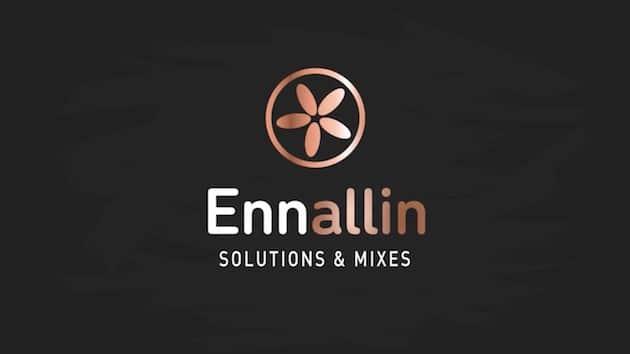 CFIA 2019 / Ennolys présente ses solutions et mixes