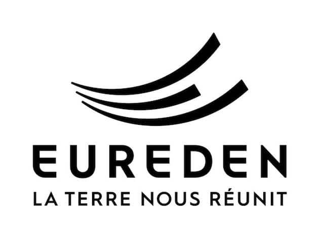D'Aucy et Triskalia se rapprochent pour former Eureden