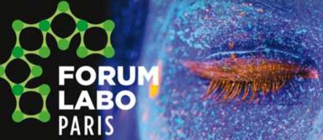 Forum Labo Paris 2019 : Le contrôle et la sécurité alimentaire à l'honneur