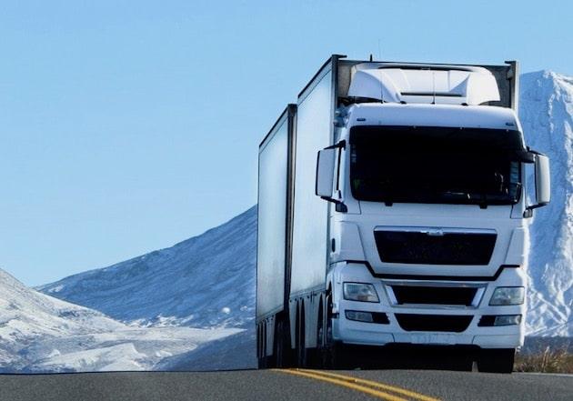 Energie : La formation des acteurs de la chaîne logistique du froid passera par FROIF