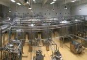 GEA va construire la plus grande usine de préparations pour nourrissons en Chine pour Junlebao Dairy