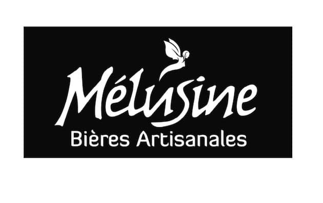 La Brasserie Mélusine obtient le label «Brasseur Indépendant»