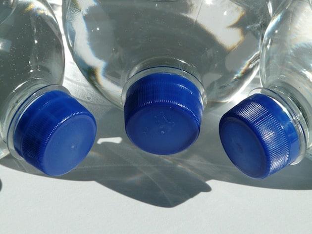 Sealed Air rejoint l'Alliance pour la fin des déchets plastiques