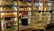 Agroalimentaire et pouvoir d'achat : 29% de sondés pensent réduire leurs dépenses alimentaires