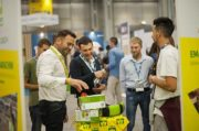 FoodTech : Appel à dix start-ups pour participer au grand salon européen Seeds&Chips
