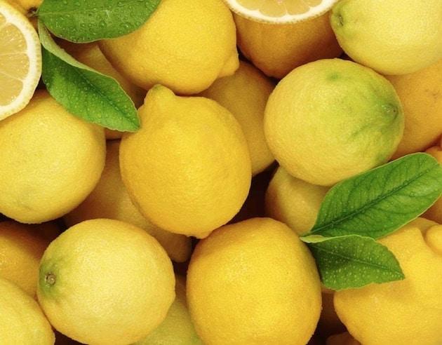 Économie d'énergie : ZUEGG, le préparateur de fruits, prépare son avenir
