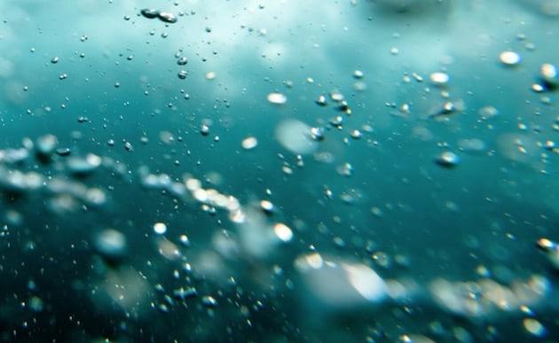 Air Liquide investit dans la production d'hydrogène décarboné par électrolyse