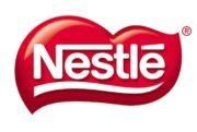Chaîne logistique : Nestlé accélère ses efforts pour une transparence totale