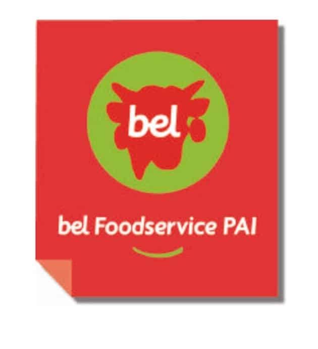 Bel Foodservice PAI s'impose sur le segment apéritif