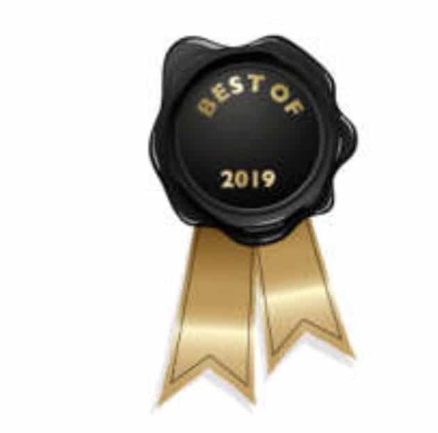 Innovations : Découvrez le cru 2019 des lauréats du M.A.D.E. Awards
