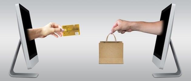 e-commerce : Quels risques sanitaires pour les denrées animales?
