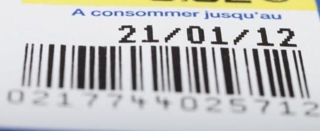 Les acteurs de l'agroalimentaire doivent-ils revoir les dates de péremption ?