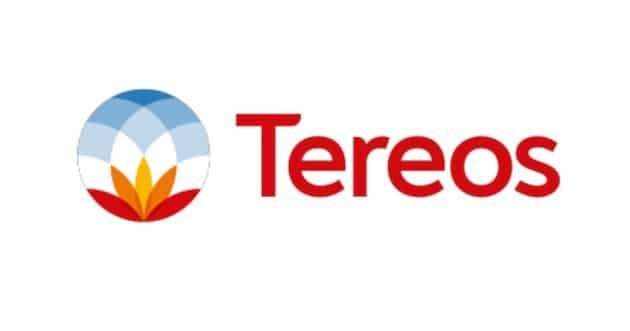 Nominations : Tereos annonce l'arrivée de Stéphanie Billet et de Philippe Huet
