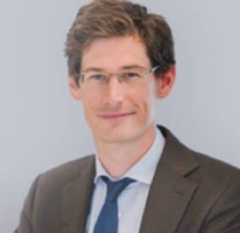 Nomination : Antoine Quentin, nouveau directeur des affaires publiques de l'ANIA