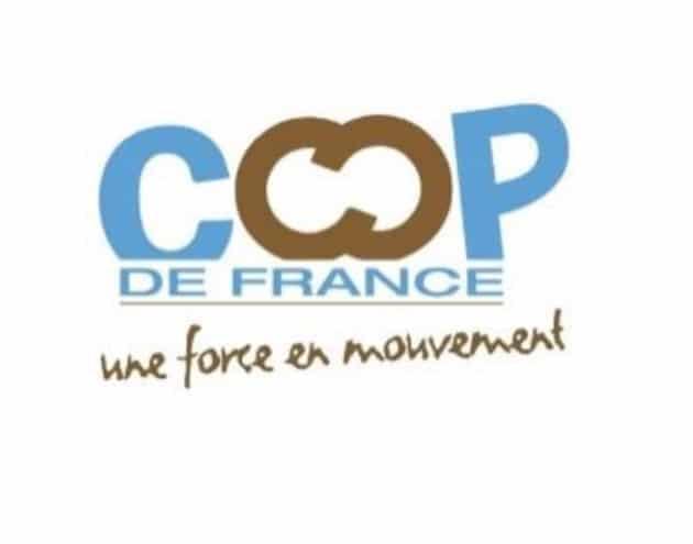 Nouvelles nominations à Coop de France