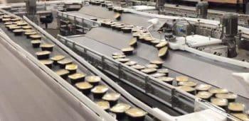 Process : L'accumulateur 3D Infinity, la table d'accumulation innovante
