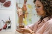 Viande : Les tendances en matière d'ingrédients, d'additifs, de peaux…