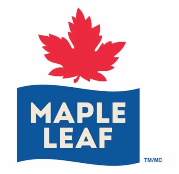 Maple Leaf renforce son leadership dans le marché des protéines végétales