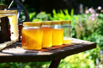 Le Sénat veut la transparence sur la provenance des miels