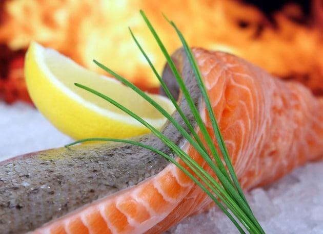 Produits de la mer : Comment les Français aiment-ils les consommer ?
