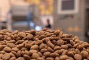 Innovation : Tomra s'attaque au marché du Petfood en proposant des nouvelles solutions de tri