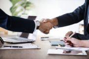 PAI Partners et Charles Jobson rachètent Wessanen