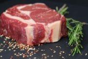 Process : 5 solutions pour la transformation de la viande