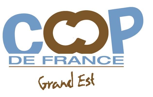 Coop de France Grand Est voit le jour