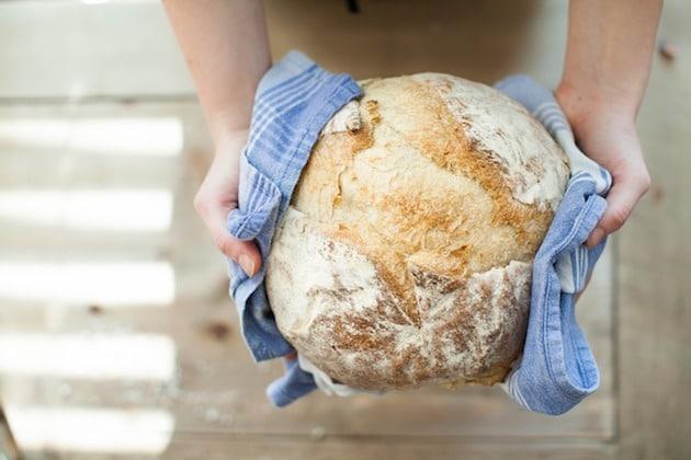 Boulangerie/Pâtisserie : Europain 2020 change de lieu et de formule