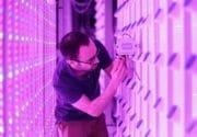 FoodTech : 5 startups françaises à découvrir en 2019