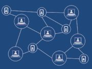 Blockchain : Crypto Company Volum s'associe à l'ISBG