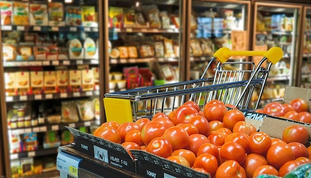 Approvisionnement agroalimentaire : La Commission Européenne veut plus de transparence tout au long de la chaîne