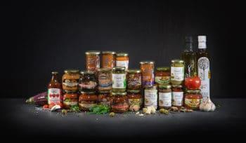 Le distributeur Ital Passion veut accélérer son développement en France et à l'export