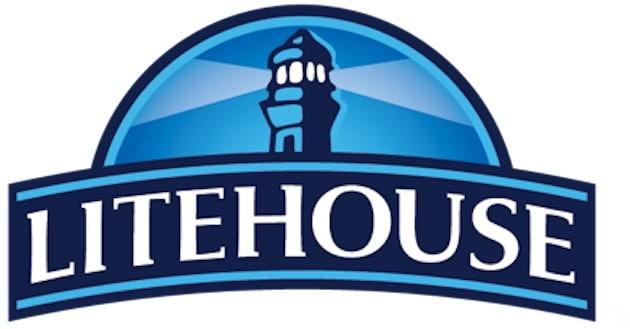 Vinaigrette: Litehouse va acquérir Sky Valley Foods