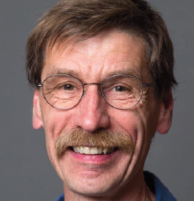 Philippe Henry nommé à la présidence de l'Agence Bio