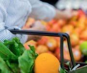 Sécurité alimentaire : L'industrie agroalimentaire déterminée à protéger la santé des consommateurs