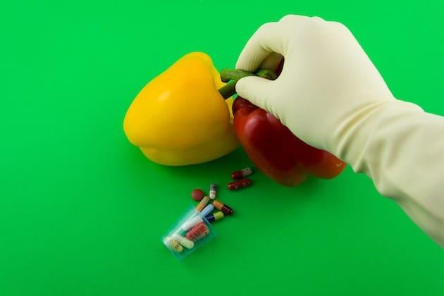 Sécurité sanitaire des aliments : Lancement d'une mission sur l'organisation du contrôle
