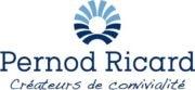 Pernod Ricard sur la route du leadership