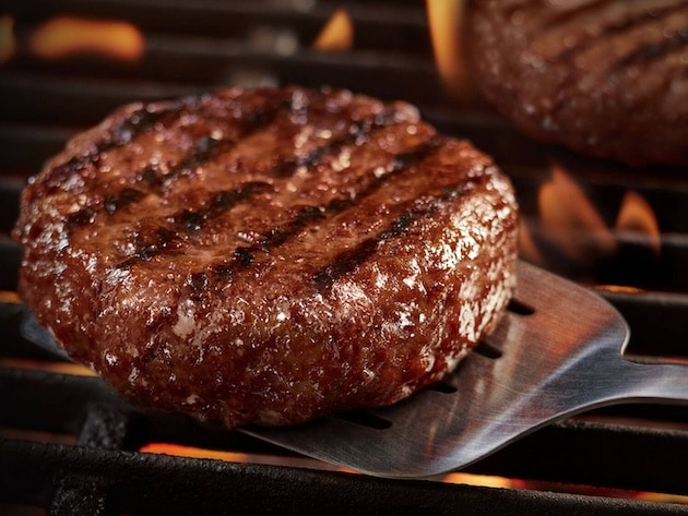 Substitut de viande : Beyond Meat veut séduire l'Europe