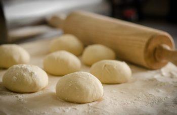 Boulangerie : Rapprochement de Novepan et de Bionatis