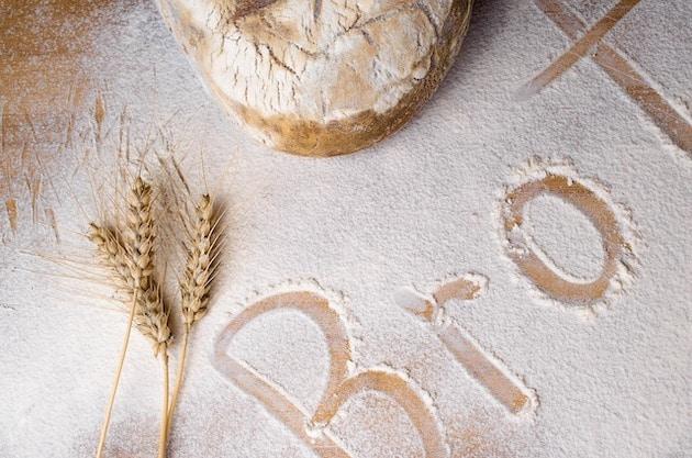 Ingrédients de boulangerie : AB Mauri acquiert Italmill