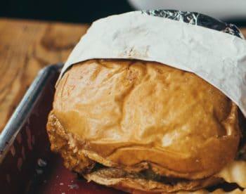 Les risques rapportés d'une consommation d'aliments ultra-transformés