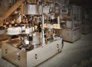 Rémy Cointreau va acquérir La Maison de Cognac JR Brillet