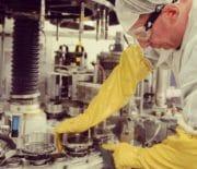 Hygiène : Choisir une société de nettoyage éco-responsable pour son industrie agroalimentaire