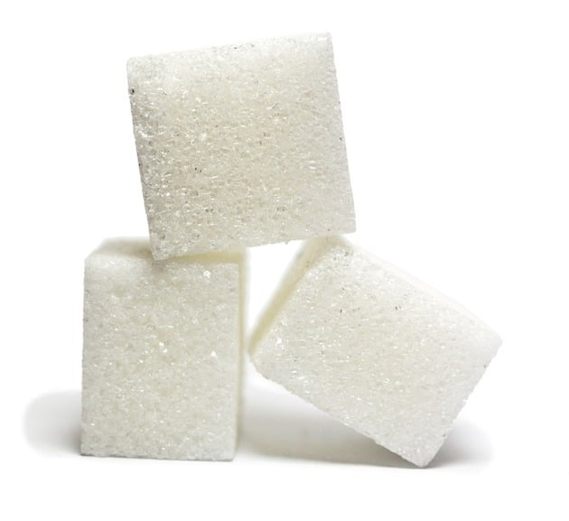 Fermeture de quatre sucreries : La filière sucre en danger