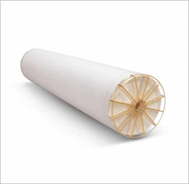 Process : Koch Membrane annonce une solution d'osmose directe sans chaleur