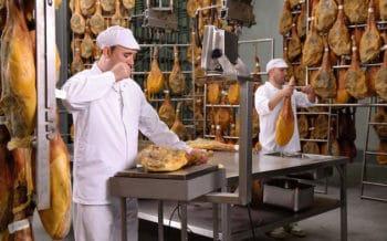 Charcuterie : Bell Food cède son activité de saucisson en Allemagne